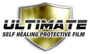 clear bra paint protection film oswego il