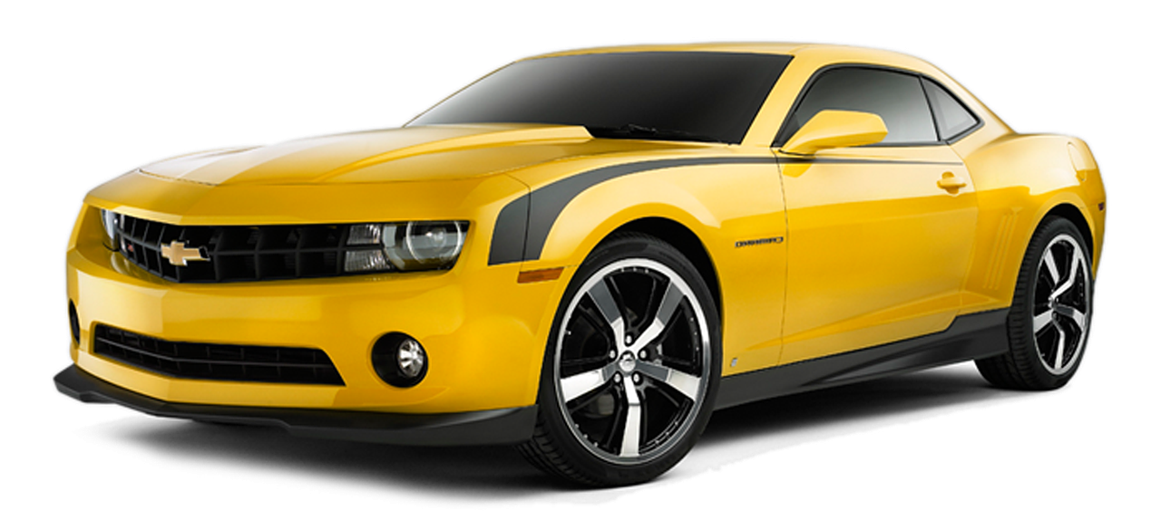 vehicle consignment oswego il